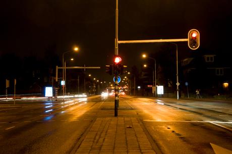 Annastraat Nijmegen