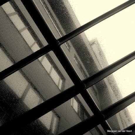 Lijnenspel