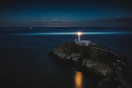 Towerlight