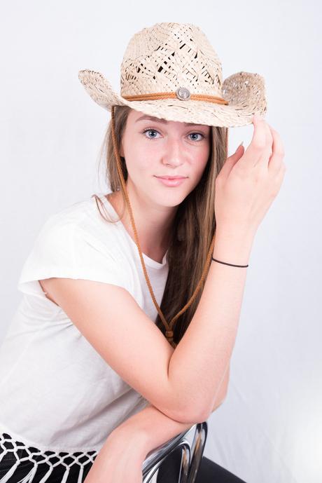 super model Meike