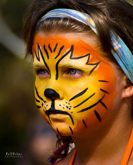 Tiger_lina