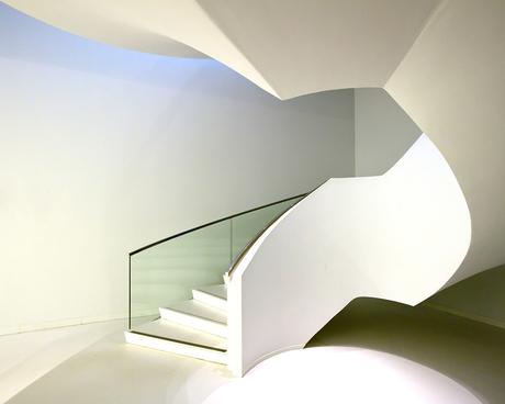 Drents Museum Assen 3