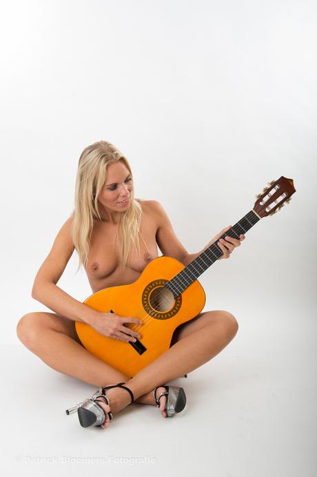 Natalie Visser-71.jpg