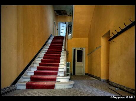 Grand Hotel VII