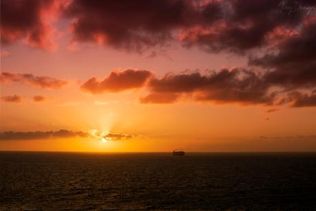 Malta_SunRise