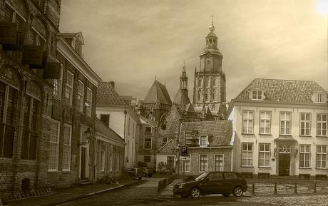 Zutphenwalburg.jpg