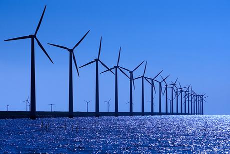 Windvangers