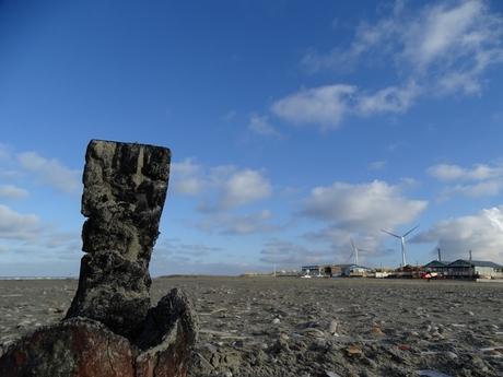 Noorder Pier (Wijk aan Zee)
