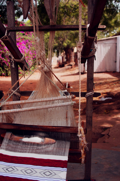 Wever Gambia