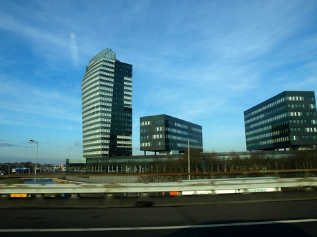 Passing Zwolle