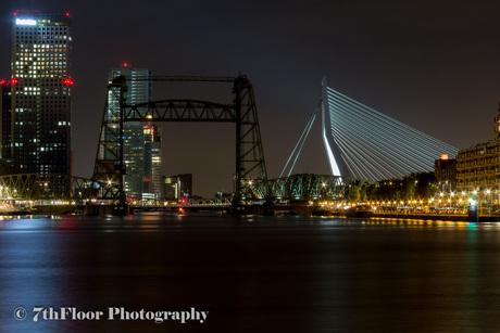Rotterdam-07