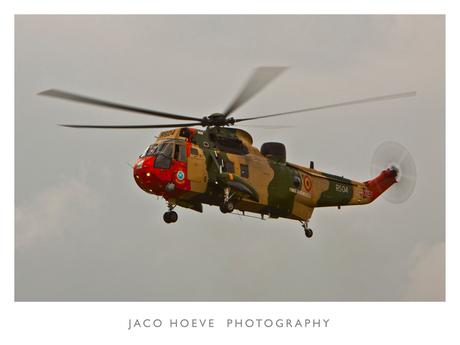 luchtmachtdagen 2011 (4)