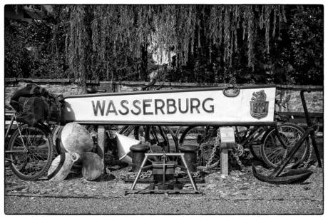 Wasserburg - 5