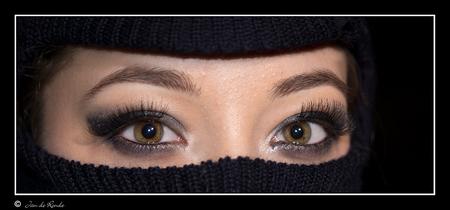Kelsey - Model : Kelsey - foto door rondejan op 28-02-2014 - deze foto bevat: model