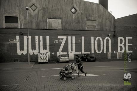 Antwerpen Zillion.jpg