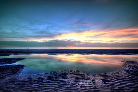 Sundown Zandvoort