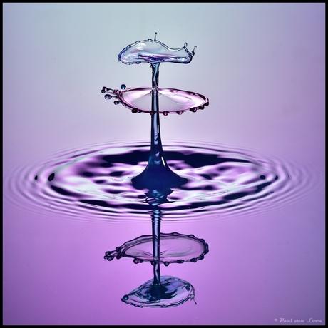 waterwerk6