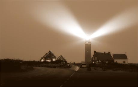 Texel 2013 (#153)