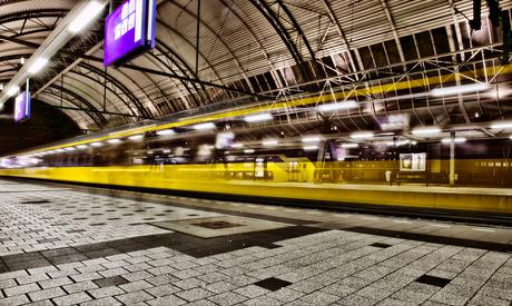Zwolle CS HDR TM LE