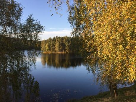 Zweden 1