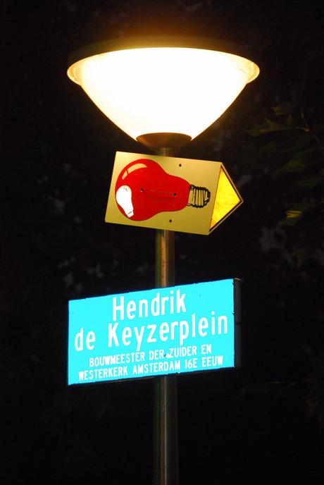Lichtjesroute -1 : Eindhoven bevrijd