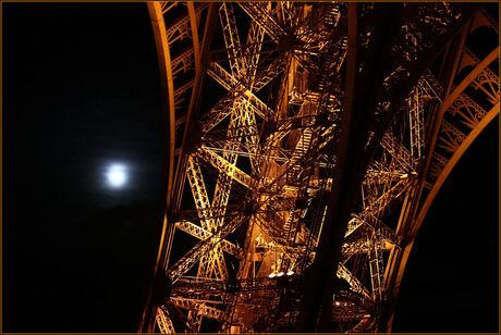 One night in Paris 2