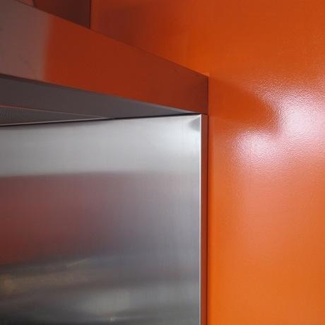 Oranje (1)