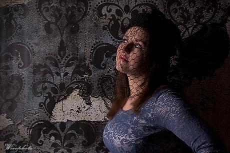 Talitha in barok