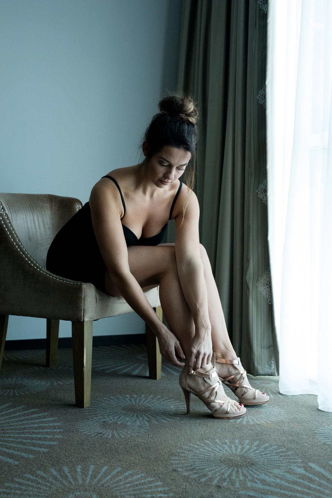 boudoir - shame on me!!! Ik heb nog helemaal geen boudoir fotografie geplaatst hier.  Meet Saskia, wat een beauty he?! - foto door mandyweerd op 13-05-2019 - deze foto bevat: vrouw, fashion, erotiek, beauty, glamour, fotoshoot, visagie