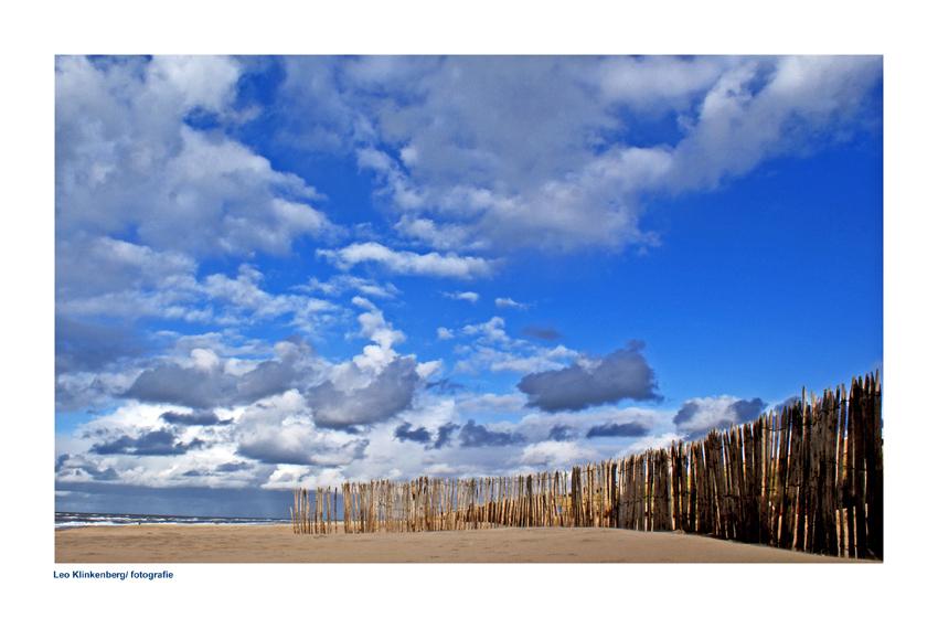 strand 8 - - - foto door LeoKlinkenberg op 07-03-2010