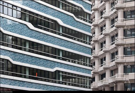 Den Haag 11