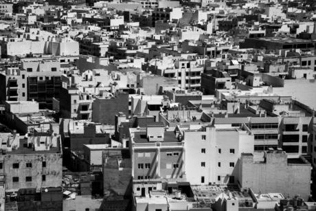 Lanzarote 76