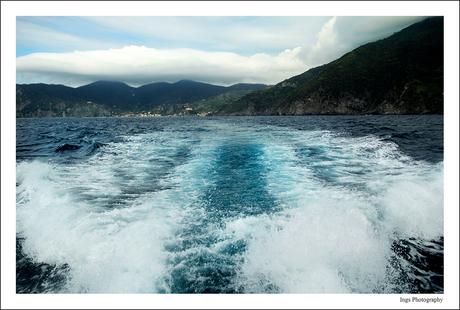 Italië 7
