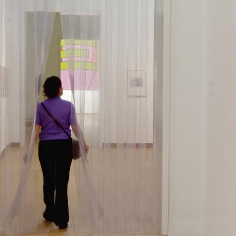 In het museum 6