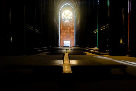 cathédrale Lille