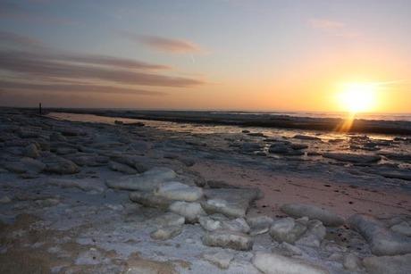 IJsland of Texel