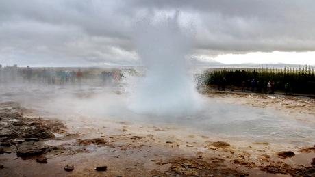 IJsland -44-