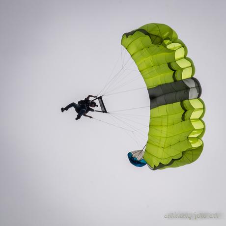DSC08997-2 base jump