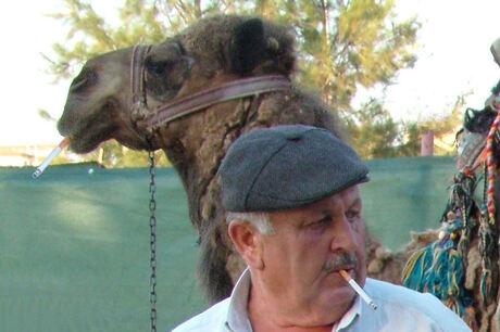 Dubbelportret-in-Turkije