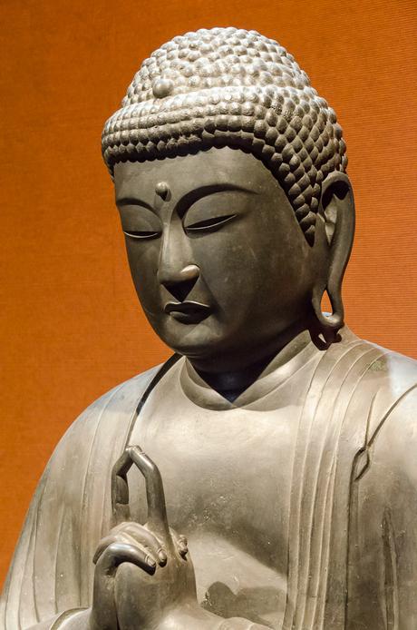 Boeddha4