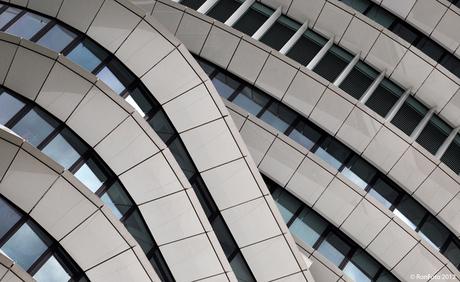 Belastingkantoor Groningen 2
