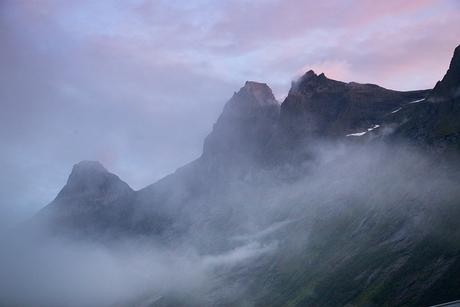 Noorwegen _ karijn fotografie
