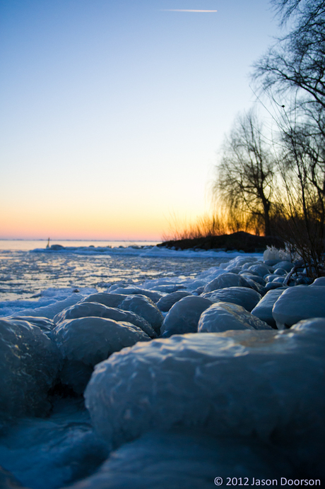 Winterrrr.... 2