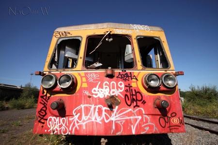 Kleurrijke trein - _MG_5118.jpg - foto door NaOmiW op 07-10-2012