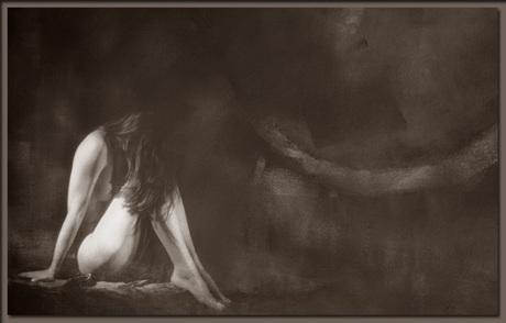 Eenzaamheid01