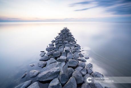 Waddenzee & Horizon
