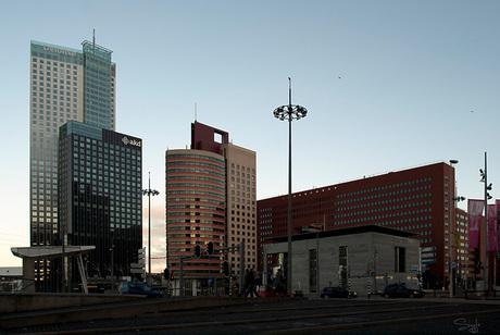 Rotterdam serie 2(16)