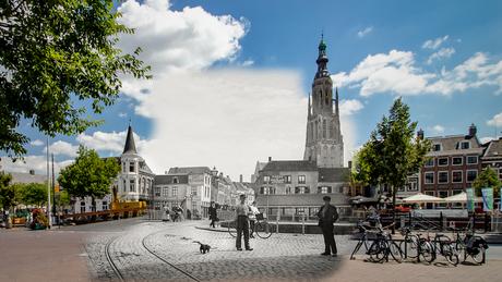 Haven-Breda-1906-2018