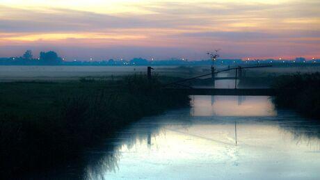 polder in schemer.jpg