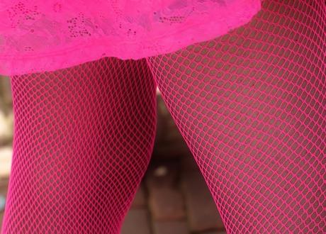 Roze zaterdag Haarlem 2